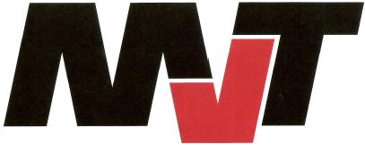 MVT Company Logo